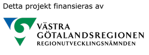 VGR-logga