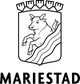 Mariestads kommuns logga